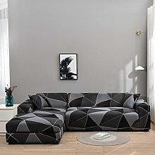 B/H Sofa for Living Room,Sofa Covers for Living
