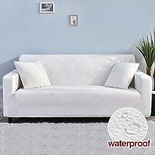 B/H Sofa for Living Room,Waterproof Sofa Covers