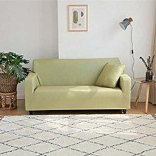 B/H Sofa Slipcover for Living Room,Elastic Sofa
