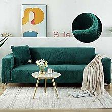 B/H Sofa Slipcover for Living Room,Fabric Sofa