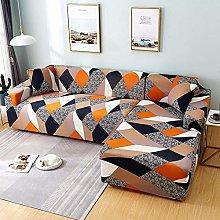 B/H Sofa Slipcover for Living Room,For Living Room