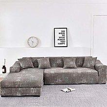 B/H Sofa Slipcover for Living Room,Sofa Covers for