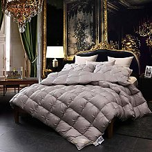 B/H Warm Duvet,Autumn and winter single and