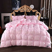B/H Warm Duvet,Autumn and winter thickened