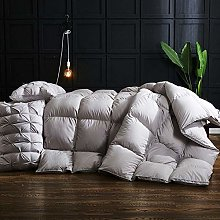 B/H Warm Duvet,Cotton three-dimensional satin