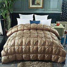 B/H Warm Duvet Quilt ,Home thick warm winter