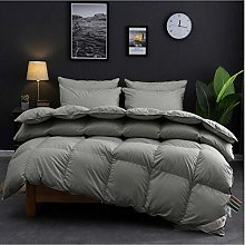 B/H Warm Duvet Quilt ,Thick and warm duvet for