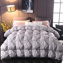 B/H Winter Duvet,Single double thickened twisted