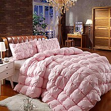B/H Winter Ultra Warm Duvet,Thick and warm
