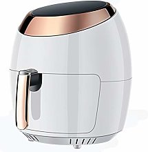BABIFIS Air Fryer, Smart Touch Screen Large
