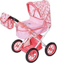 Baby Annabell Active Dolls Pram