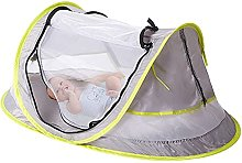 Baby Beach Tent, Portable Travel Tent to the Beach