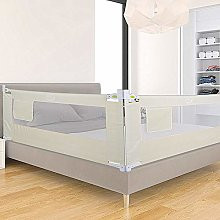 Baby Bed Guard Bed Guard Fall Protection Bed Fall