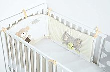 Baby Bedding, Crib bores, Children's Luxury