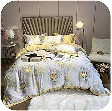 Baby Bedding Crib Sets Girl, Linens Bed Tencel