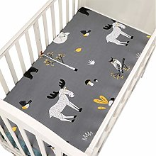 Baby Bedding Crib Sheets Baby Sheet Bed Cot Bed