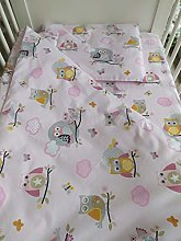 Baby bedding set 120*60 cm Luxury 5 pieces baby