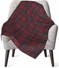 Baby Blanket Flannel Fleece Soft & Warm Beautiful