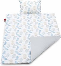 Baby Blanket Set Baby Pillow Blanket Newborn
