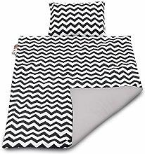 Baby Blanket Set Baby Pillow Blanket Newborn