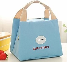 Baby Bottle Insulation Bag Waterproof Breast Milk
