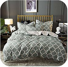 Baby Cot Bedding Set, Hot! Geometric King