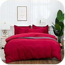 Baby Crib Bedding Sets Girls, Home Textile Black