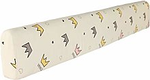 Baby Crib Fence, Baby Anti-fall Bed Guardrail,