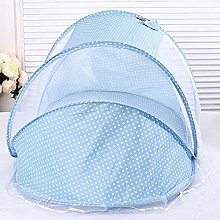 Baby Mosquito Net, Transparent Anti-Mosquito Gauze