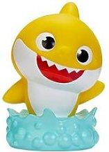 Baby Shark Goglow Buddy Night Light