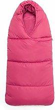 Baby Sleeping Bag Winter Envelope for Newborns