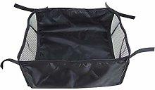 Baby Stroller Bottom Basket Buggy Storage Bag