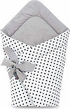 Baby Swaddle Blanket Newborn Baby Wrap Baby