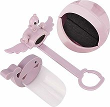 Baby Water Nozzle Extender, Safe and Healthy,