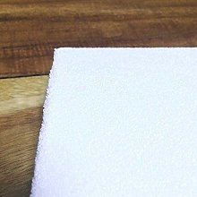 babybay fitted sheet terry cloth, white, for