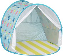 Babymoov Anti UV Pop Up Tent