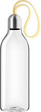 Backpack Flask - / 0.5 L - Ecological plastic