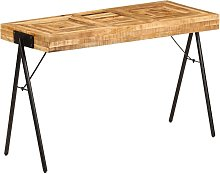 Bagnell Desk by Brown - Williston Forge