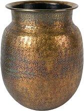 Baha Vase