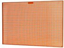 Bahco 1495tp06gr–Tool Panel 600x 25x