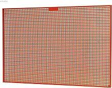 Bahco 1495tp12–Tool Panel 1200x 25x