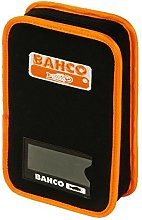 Bahco 4750FB5A Tool Organizer - Small