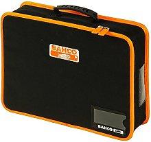 Bahco 4750FB5C Tool Organizer - Large
