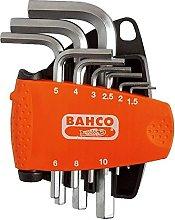 BAHCO BH1998M-2 2 mm