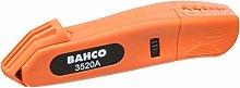 BAHCO BH3520 A Rotating DISMANTLING Tool