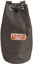 BAHCO BH3875-HB10 Tool HANGBAG 10 L