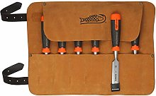 BAHCO Hand Tool Chisels