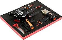 BAHCO Hand Tool Kits