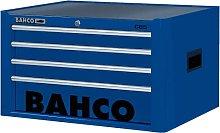 BAHCO Hand Tool Organizers