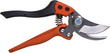 BAHCO Professional Ergonomic Pruning Shears L PX-L2